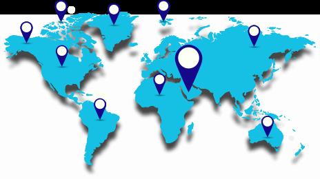 Abu Dhabi Shipping Agency LL C Since 1979 | ADSA LL C - ADSA